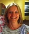 Image of Chrissie