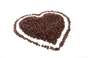 Caffine PMS Coffee