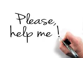 pms help