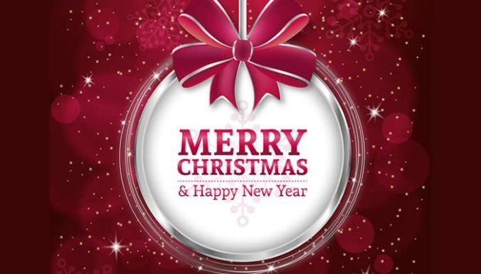merry-christmas-5
