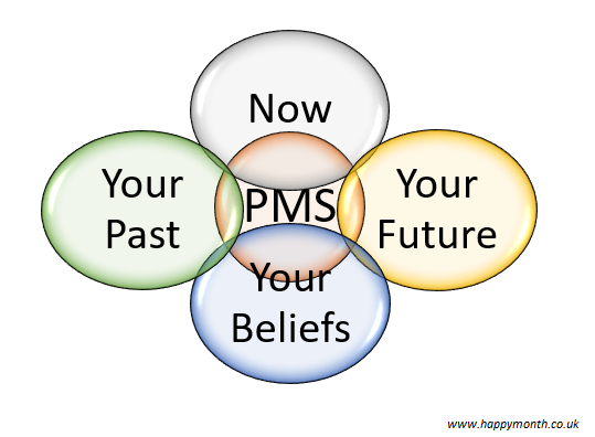 PMS Building Blocks