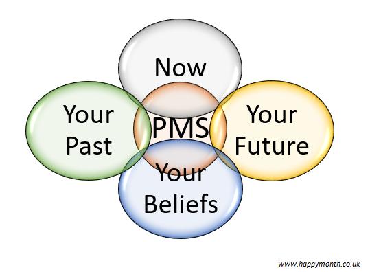 PMS Building Blocks
